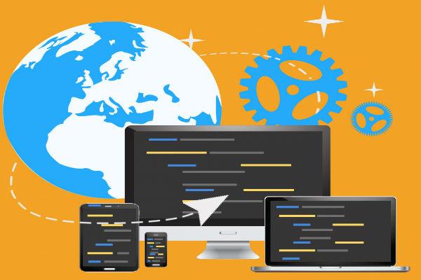 web design company in bhubaneswar and website designing company in bhubaneswar