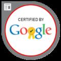 google-certified