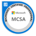 microsoft-certified
